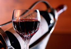 В Крыму появился новый винодельческий завод