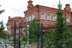 В суде рассмотрят иск о признании банкротом Змеиногорского винно-водочного завода