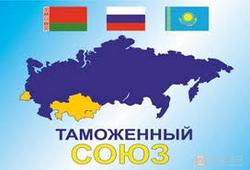 В Казахстане увеличат акцизные ставки на алкоголь, чтобы синхронизироваться с другими членами ТС
