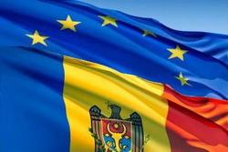 В ЕС считают, что молдавским виноделам следует обратить внимание на европейские рынки