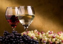 Кишинев потеряет 40 млн долл. из-за наложенного РФ эмбарго на молдавские вина