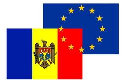 Среди стран ЕС молдавские вина наиболее востребованы в Чехии