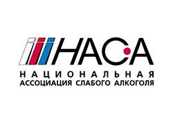 Судьба алкоэнергетиков в Краснодарском крае будет решаться в Москве