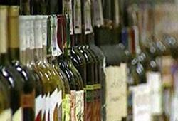 Порядка 30% украинских вин являются фальсификатом