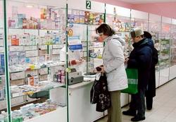 Украинские чиновники разрешили продажу вредных для здоровья водочных напитков под видом лечебных настоек