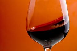К 2020 году в Армении намереваются в 3 раза увеличить объемы производства вин