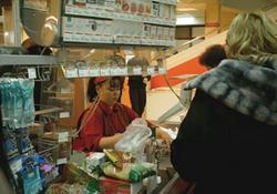 В Госдуме будет рассмотрен законопроект о новых правилах розничной продажи алкоголя