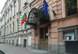Продвижением болгарских вин займутся дипмиссии