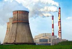 «Фанагория» обзаведется собственной ТЭЦ и даже, возможно, будет продавать электроэнергию
