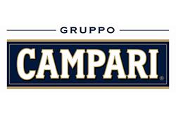 Объемы продаж Gruppo Campari за 9 месяцев увеличились на 13%