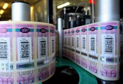 Росалкоголь: за подлинность акцизных марок несут ответственность собственники алкогольной продукции