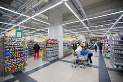 Росалкогольрегулирование обнародовало проект приказа о минимальных ценах на алкогольные напитки