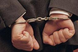 В рамках дела о вымогательстве 15 млн руб. задержан начальник отдела Росалкогольрегулирования