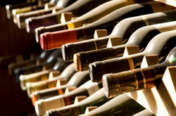 Россия стала крупнейшим импортером грузинских вин