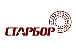«Старбор» обновил систему управления складом