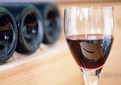 Станет ли вино станет дефицитным продуктом?