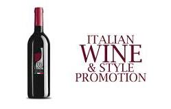 Новый консорциум производителей итальянских вин выходит на российский рынок. Созданная синергия откроет дорогу даже самым маленьким виноделам