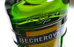 В 2012 году чешский рынок алкоголя вырос на 6%