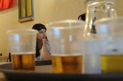 Росалкогольрегулирование намеревается фиксировать в ЕГАИС информацию о производстве пива, сидра и медовухи
