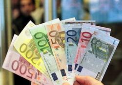 ЕИБ предоставит Молдавии 75 млн евро на развитие виноградарства и виноделия