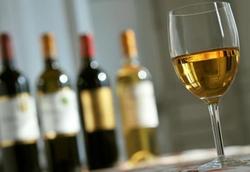 В 2014 году виноделы Украины намерены увеличить объемы поставок вин в Россию
