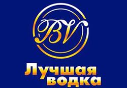 Открыта регистрация участников конкурса «Лучшая водка 2014»