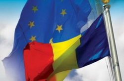 С 1 января 2014 года Молдавия сможет поставлять свои вина в страны ЕС