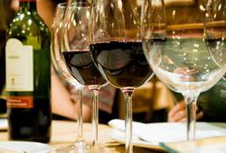 За первые 9 месяцев 2013 года Молдавия произвела вина на 3,8 млрд рублей