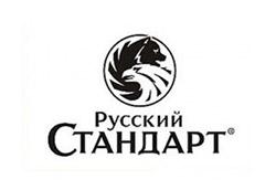 Корпорация «Русский Стандарт» объявляет о заключении контракта c Heaven Hill Distilleries