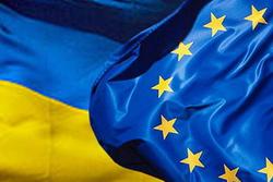 Украина: виноделы выступили против интеграции с ЕС