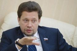 Виктор Звагельский высказался за смягчение регулирования вина, разделение алкогольных сегментов и госмонополию на продажу алкоголя