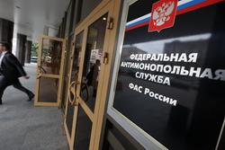 Губернатор Самарской области не может регулировать областной алкогольный рынок из-за решения ФАС