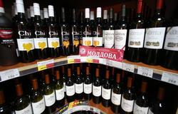 Премьер-министр Молдавии: РФ вскоре разрешит импорт молдавских вин