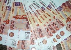 Росалкогольрегулирование увеличит лимит банковских гарантий для алкопроизводителей