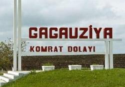 Представители Гагаузии приедут в Москву для проведения переговоров о возобновлении поставок вина