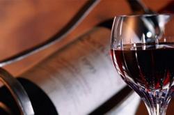Впервые в истории Испания стала мировым лидером по объему выпуска вина