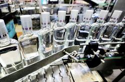 В Саратове появится крупнейшее в РФ водочное производство?