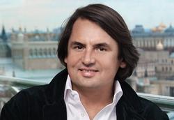 Рустам Тарико намеревается потеснить Diageo