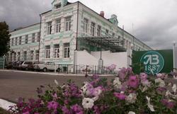 По итогам 2013 года чистая прибыль Валуйского ЛВЗ увеличилась на 12,8%