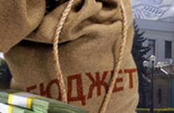 По итогам 2013 года в Нижегородской области собрано на 26,6% больше акцизов