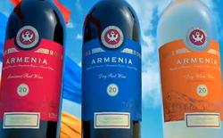 Правительство Армении предоставило винодельческой компании отсрочку на уплату НДС