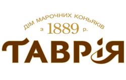 Украина: по итогам 2013 года объемы производства Дома марочных коньяков «Таврия» сократились на 44%