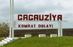 В столице Гагаузии планируется отрыть консульство РФ, а также лабораторию для проверки качества вин