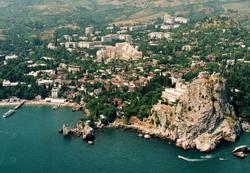 Вход Крыма в состав РФ повлечет за собой убытки и банкротство местных виноделов