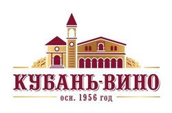 По итогам 2013 года ООО «Кубань-Вино» увеличило объемы выпуска продукции на 5%