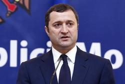 Молдавия считает, что РФ запретила поставки ее винодельческой продукции по политическим мотивам