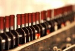 Производство подакцизной алкогольной продукции в Ставрополье увеличилось на 35%