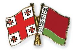 Грузия возобновила поставки вина в Белоруссию