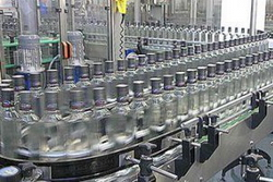 По итогам 2013 года Винницкий ЛВЗ сократил объемы выпуска на 53,14%