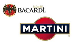Martini начинает производство и продажу сухого вина